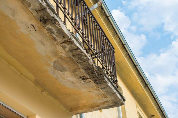 balcony-repairs