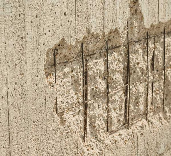 Concrete-Spalling-Repairs